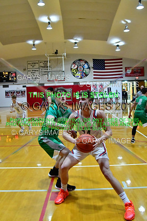 0294WHS V HUNTINGTON _G_BASKETBALL-01072020