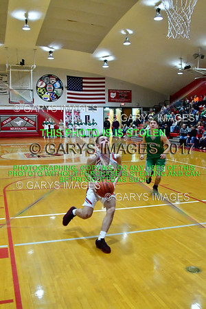 0318WHS V HUNTINGTON _G_BASKETBALL-01072020