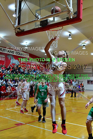 0267WHS V HUNTINGTON _G_BASKETBALL-01072020