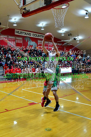 0345WHS V HUNTINGTON _G_BASKETBALL-01072020