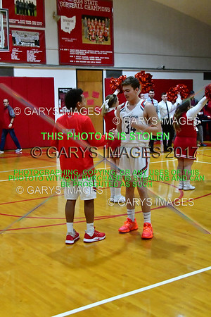 0155WHS V HUNTINGTON _G_BASKETBALL-01072020
