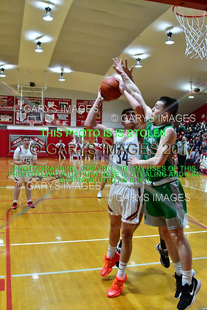 0216WHS V HUNTINGTON _G_BASKETBALL-01072020