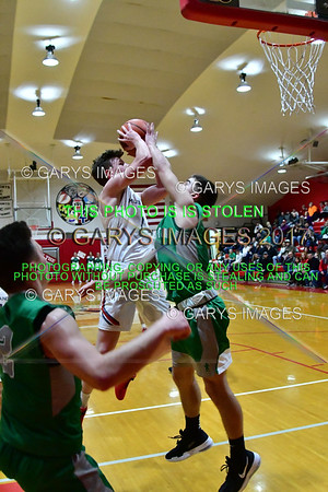0274WHS V HUNTINGTON _G_BASKETBALL-01072020