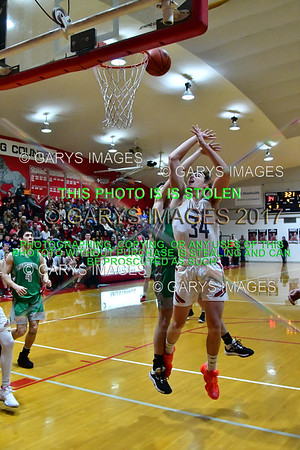 0330WHS V HUNTINGTON _G_BASKETBALL-01072020