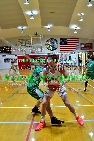 0293WHS V HUNTINGTON _G_BASKETBALL-01072020