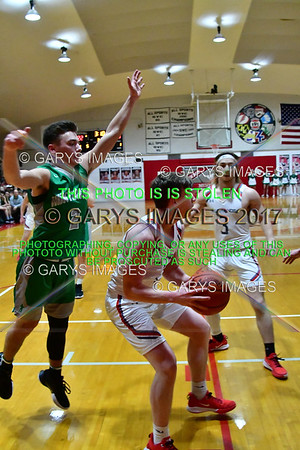 0270WHS V HUNTINGTON _G_BASKETBALL-01072020
