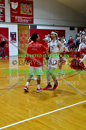 0165WHS V HUNTINGTON _G_BASKETBALL-01072020