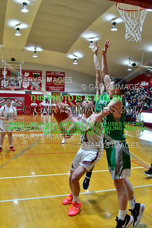 0215WHS V HUNTINGTON _G_BASKETBALL-01072020