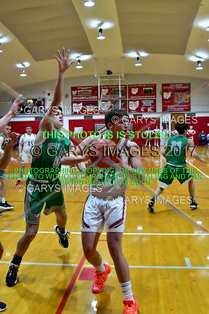 0210WHS V HUNTINGTON _G_BASKETBALL-01072020