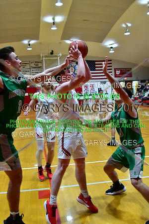 0272WHS V HUNTINGTON _G_BASKETBALL-01072020