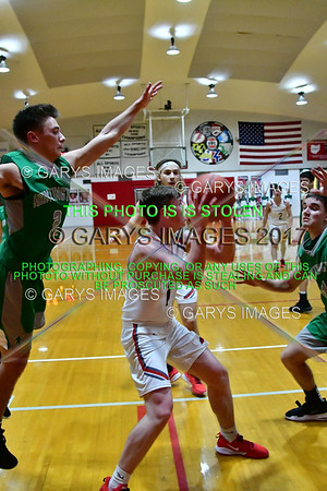 0271WHS V HUNTINGTON _G_BASKETBALL-01072020