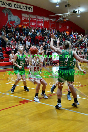 0138WHS GIRLS V HUNTINGTON _G_BASKETBALL-01072020