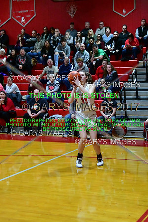 0117WHS GIRLS V HUNTINGTON _G_BASKETBALL-01072020