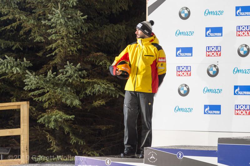 Axel Jungk (GER)