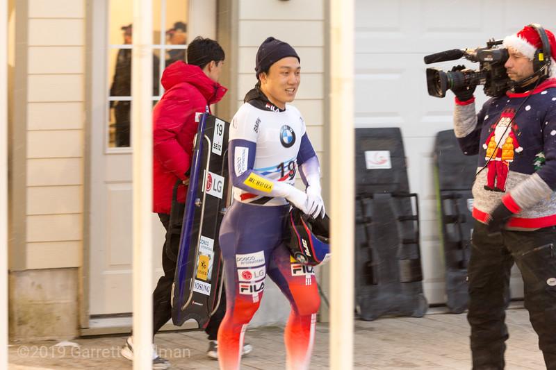 Kim Jisoo (KOR)