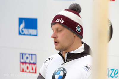 Tomass Dukurs (LAT)