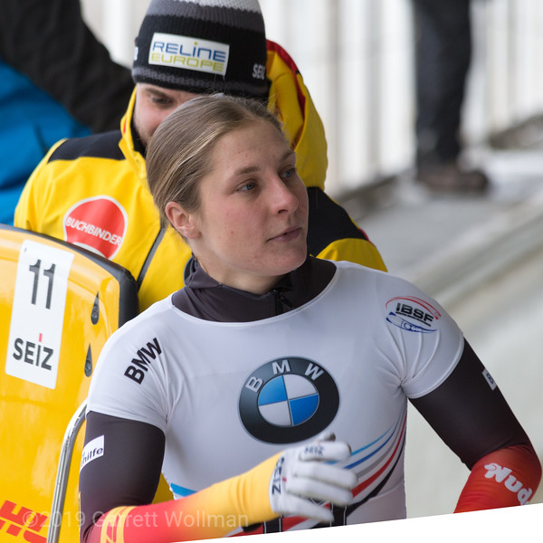 Tina Hermann (GER)