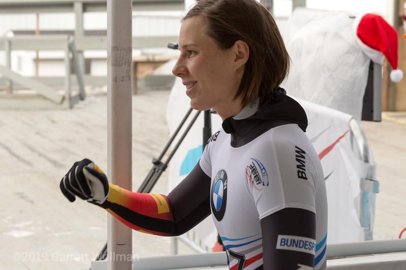 Sophia Griebel (GER)