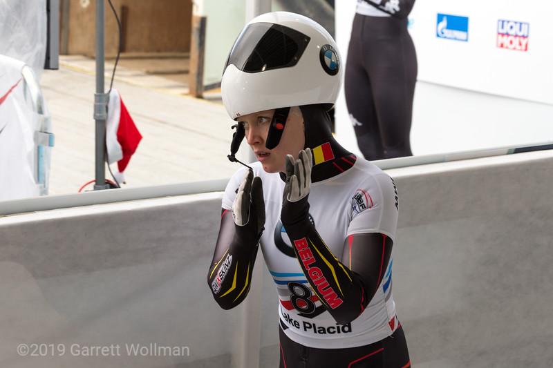 Kim Meylemans (BEL)