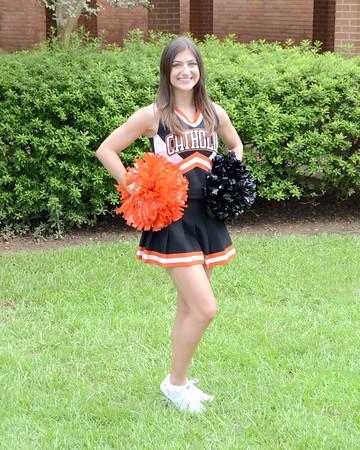 cheer (16)