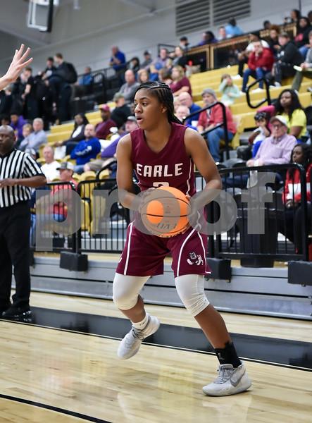 .2A State Basketball playoffs.