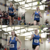 AOY-NE19-Glastonbury-4x400