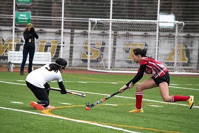 Field Hockey-0045