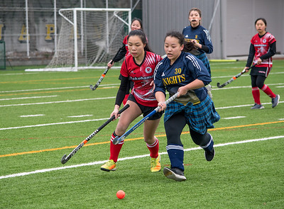 Field Hockey-0109