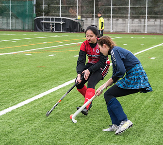 Field Hockey-0102