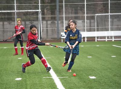 Field Hockey-0131