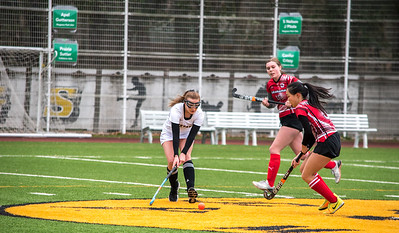 Field Hockey-0044