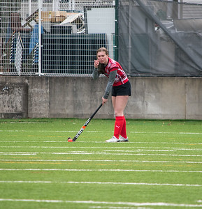 Field Hockey-0075