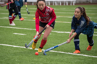 Field Hockey-0093