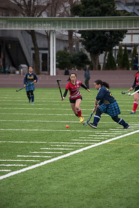 Field Hockey-0099