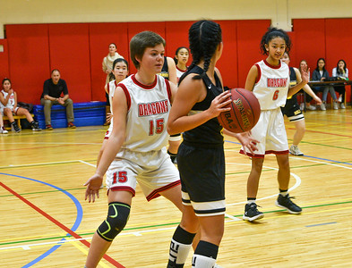 MS Girls basketball-YIS_1250-20200129