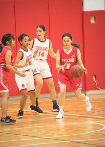 WJAA JV Girls Basketball Tournament -December-YIS_0156-2018-19