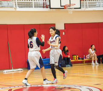 WJAA JV Girls Basketball Tournament -December-YIS_0246-2018-19