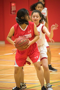 WJAA JV Girls Basketball Tournament -December-YIS_0182-2018-19