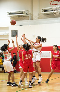 WJAA JV Girls Basketball Tournament -December-YIS_0135-2018-19