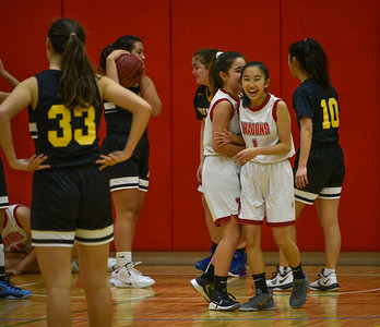MS Girls basketball-YIS_1232-20200129