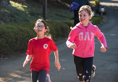 Grade 3 -5 Cross Country Day-untitled shoot-YIS_8298-2018-19