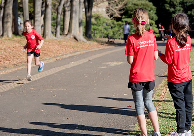 Grade 3 -5 Cross Country Day-untitled shoot-YIS_8262-2018-19