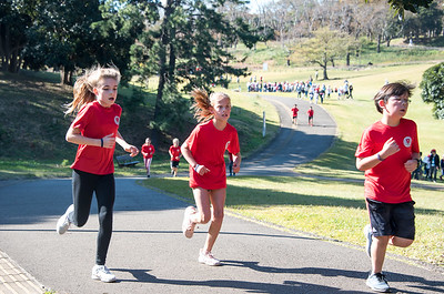 Grade 3 -5 Cross Country Day-untitled shoot-YIS_8361-2018-19