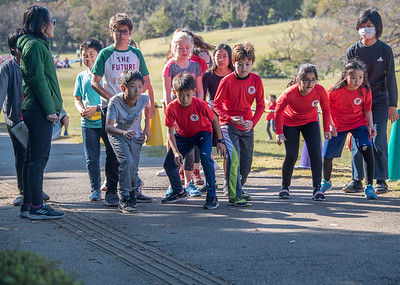 Grade 3 -5 Cross Country Day-untitled shoot-YIS_8325-2018-19