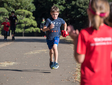 Grade 3 -5 Cross Country Day-untitled shoot-YIS_8267-2018-19