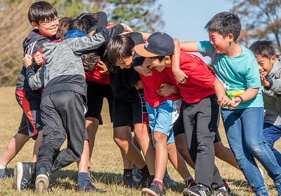 Grade 3 -5 Cross Country Day-untitled shoot-YIS_8291-2018-19