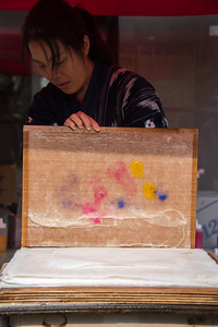 Visiting Artists Washi Paper Making-untitled shoot-YIS_7677-2018-19