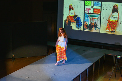 Gr  10 Fashion Show-YIS_3082-20200219
