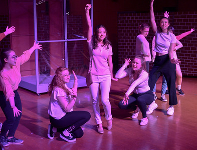 HS Musical Legally Blonde-YIS_1582-20200130