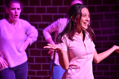 HS Musical Legally Blonde-YIS_1578-20200130